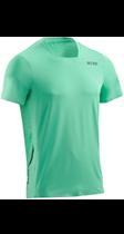 חולצות ריצה קצרות
