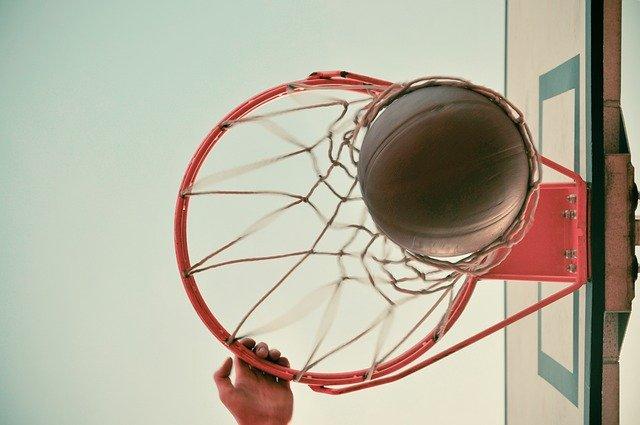 גרביים לכדורסל